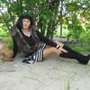 Анжелика, 41, г.Новороссийск