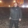 oto, 30, Batumi
