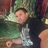 дадо, 41 год, Овен, Караганда