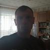 Vadim, 34, Kapyĺ