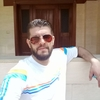 أمين, 20, г.Дамаск
