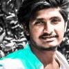 Ashok nanda, 19, г.Gurgaon
