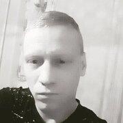 коля 30 Челябинск