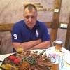 Александр, 44, г.Москва
