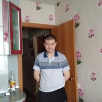 Максим, 35 лет, Скорпион, Петропавловск-Камчатский