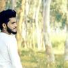 Rahul, 22, г.Gurgaon