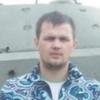 Георгий, 33, г.Новосибирск