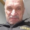 Сергей, 60, г.Мурманск