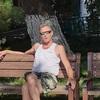 Олег, 53, г.Геленджик
