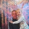 aleksey, 31, Podgorenskiy