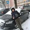 Aleksey, 33, Skhodnya