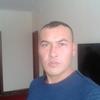 Gaydar, 38, Chu