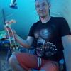 Антон, 37, г.Находка (Приморский край)