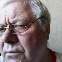 володимир, 68 лет, Рыбы, Ивано-Франковск