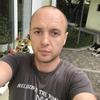 Vasok, 30, Chernivtsi