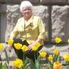 Татьяна, 64, г.Владивосток