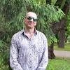 Игорь, 49, г.Алматы (Алма-Ата)