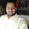 deepak, 34, г.Gurgaon