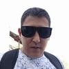Elnar Shakarimov, 30, Semipalatinsk