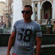Владислав 30 Киев