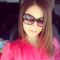 Ольга, 37 лет, Стрелец, Санкт-Петербург