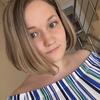 Кира, 19, г.Москва