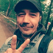 Антон Борисыч 42 Омск