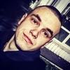 Вадим, 24, г.Винница