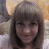 Татьяна, 39, г.Удомля