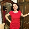 Жанна Якубовска, 52, г.Рига