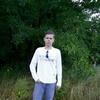 Леха, 26, г.Новгород Северский