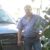 александр, 33, г.Владимир