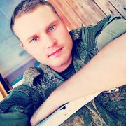 Олег 25 Волгоград