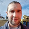 Pavel, 40, Murmansk