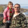 Максим, 42, г.Юрьевец