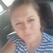 Ольга, 37 лет, Телец