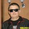 виктор виктор, 53, г.Кишинёв
