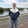 Павел Александров, 48, г.Ульяновск
