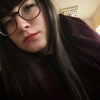 Angelina, 18, Мелітополь
