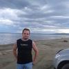 Владимир, 51, г.Истра