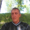 Vladimir, 46, Belyov