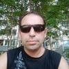 Александр, 45, г.Новосибирск