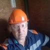 Вадим Петрашко, 50, г.Курган