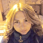 Марина 30 лет (Телец) Старый Оскол