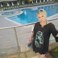 Юлия, 38 лет, Дева, Москва
