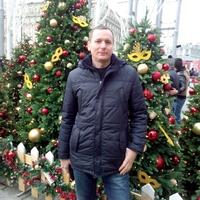 igor, 43 года, Рак, Бельцы