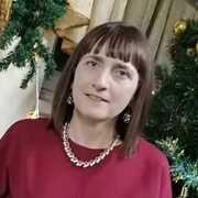 Подружиться с пользователем Вера 54 года (Козерог)