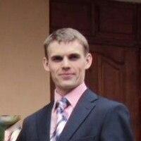 Дмитрий, 34 года, Водолей, Москва