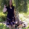 Liza, 38, Minusinsk