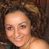 Клара, 46, г.Ростов-на-Дону